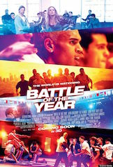 BATTLE_OF_THE_YEAR